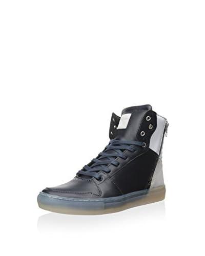Creative Recreation Men's Adonis Hightop Sneaker