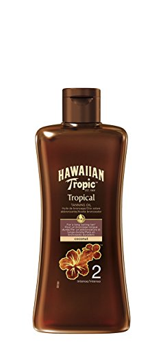 hawaiian-tropic-tanning-oil-intense-spf-2-200-ml