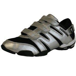 Throwdown VICTORY Women's Footwear Size 10 throwdown tdtsig2