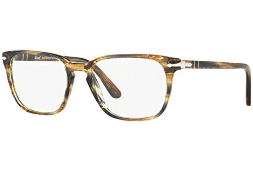 persol-brille-po3117v-1049-53