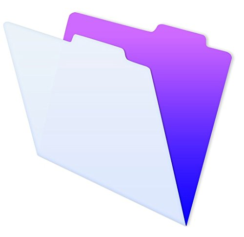 FileMaker Pro 14 (Filemaker Pro 11 Advanced compare prices)
