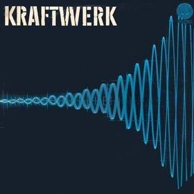 Kraftwerk - Kraftwerk 1 / Kraftwerk 2 - Zortam Music