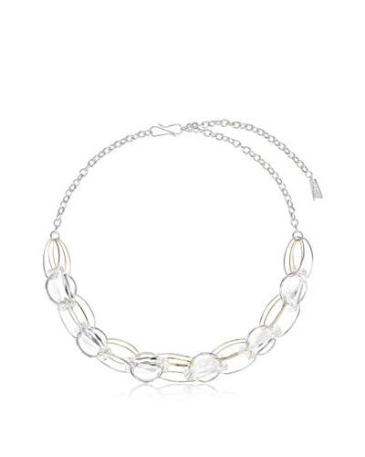 Crystallized Collar Eternal