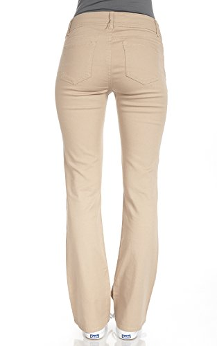 Original Whats More, You Have Searched It Online So Long Time But Having No Result, Why Not Take A Look To 36 Inseam Pants For Women In Tbdress? There Are Many Kinds Of Styles To Let You Choose Such As Jumpsuits, Loose And More, No Matter