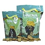 Innova Health Bar Small 4 Lb