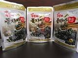 AMAZON!特別価格!玉童子ジャバン海苔70g  ふりかけ 5コ SET普通味
