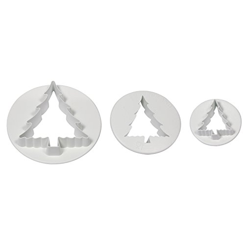 pme-art-craft-emporte-piece-sapin-de-noel-set-3-pme