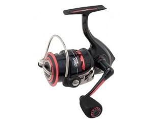 Abu Garcia Revo SX Spinning Fishing Reel - REVO SX20 30 40 by Abu Garcia