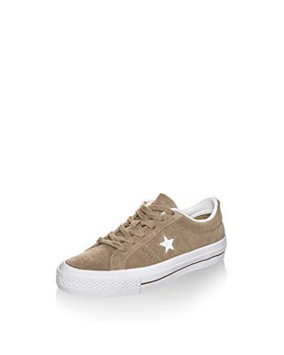 Converse Zapatillas Cons One Star Suede Ox