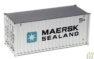 escala-h0-container-20-pies-maersk-sealand