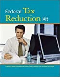 img - for Kiplinger's Federal Tax Reduction Kit 2012 Edition book / textbook / text book