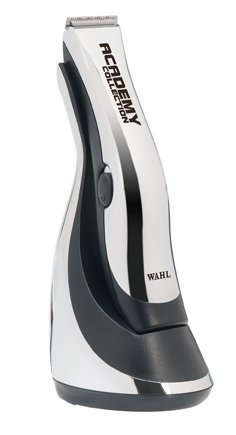 Wahl Acadamy Trimmer