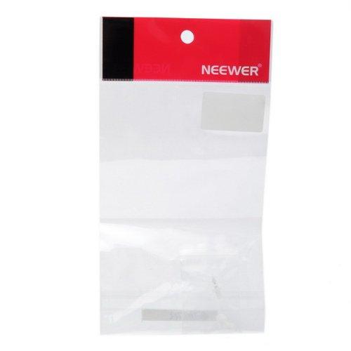 Neewer Parrot Gear (Servo Gear) - 1