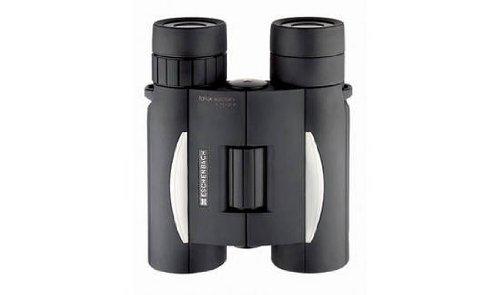 Farlux Selector V 8 - 15 X Zoom Binocular