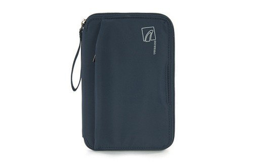 tucano-usa-tabnav10-bs-navigo-case-for-10-in-tablet-dark-blue