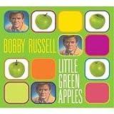 Little Green Apples Bobby Russell