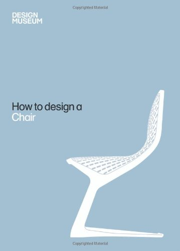 Chairs Design 4743