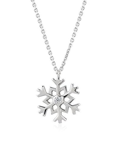 ZZ_Divas Diamond Collana argento 925