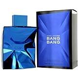 Marc Jacobs - Bang Bang - Eau de Toilette