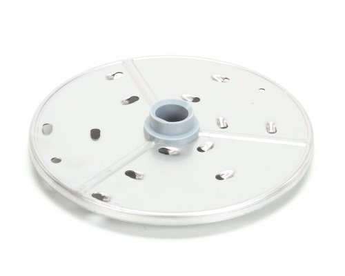 Coarse Grating Plate