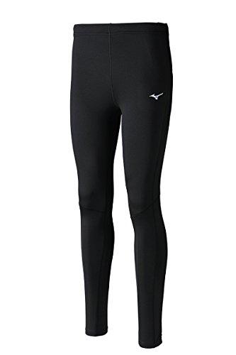 Mizuno Warmalite Venture Tights Pantalone Running M