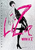 """Liza With A """"Z"""""""