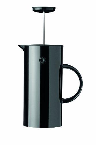 Kaffeezubereiter, 8 Tassen