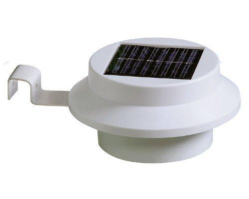 tooltime-luces-led-solares-para-canalones-y-vallas-de-jardin-3-led-4-unidades-color-blanco
