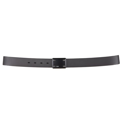 5.11 Men's Tactical 1-1/2-Inch Apex Gunner's Belt