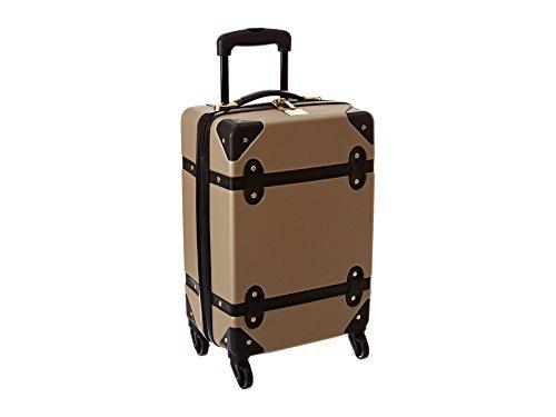 diane-von-furstenberg-saluti-18-hardside-spinner-champagne-black-luggage