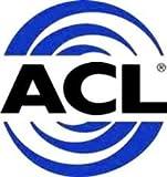 ACL 5M829HX-STD Main Bearing Set