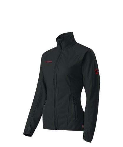 MAMMUT Softshell Jacke Ulimate Pro Advanced. Damen. Superschön. Gore Windstopper. Vielseitig einsetzbar online bestellen