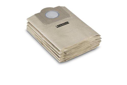 Krcher-Papierfiltertten-10St-6904-051-6904-0510