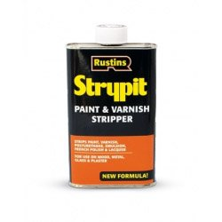 rustins-strypit-paint-varnish-stripper-1l