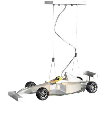 heitronic-pendelleuchte-racer-metallisch-glas-metall-27547