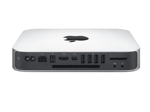 Replacement APPLE Mac Mini MC270LL//A MD389LL//A MD388LL//A MD387LL//A Power Cord NW
