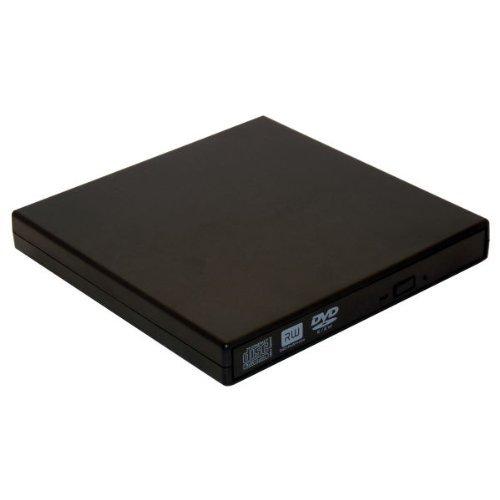 USB-External-CD-RW-DVD-RW-Combo-Drive