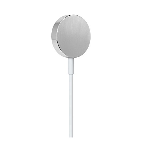 apple-watch-magnetic-charging-cable-1m