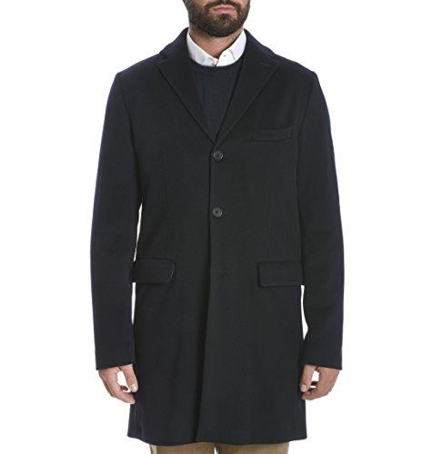 Cappotto Aspesi Colore: Nero Taglia: M