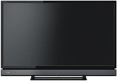 東芝 32V型地上・BS・110度CSデジタル ハイビジョンLED液晶テレビ(別売USB HDD録画対応) LED REGZA 32V30