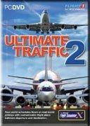 ULTIMATE TRAFFIC 2 FLIGHT SIM EXPANSION