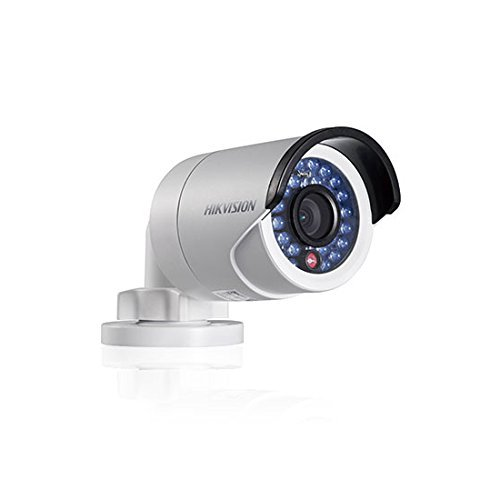 hikvision-ds-2cd2032-i-1-3-cmos-3mp-ir-fixed-focal-lens-bullet-camera-hd-waterproof-security-network