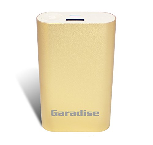 Garadise-Compact-I-5200mAh-Power-Bank