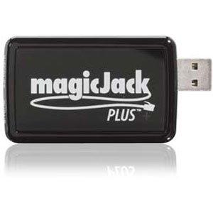 MagicJack Plus