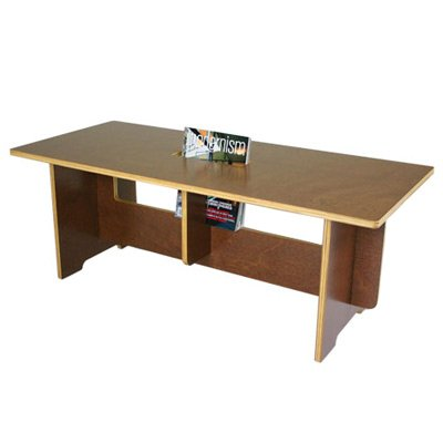 Buy low price pendleton coffee table in oak 899819ctbl coffee table bargain Eco friendly coffee table