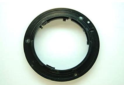 Nikon-AF-S-DX-18-55-18-105-18-135-55-200-mm-VR-LENS-BAYONET-MOUNT-RING-Part