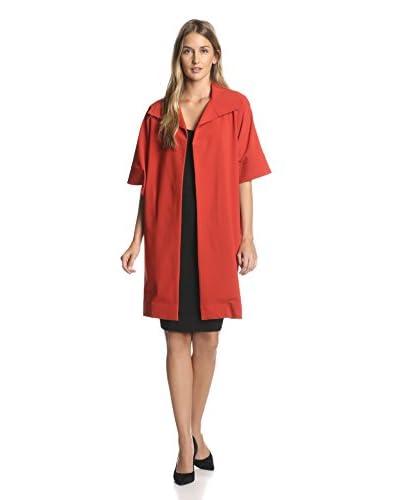 Natori Women's Batwing Coat