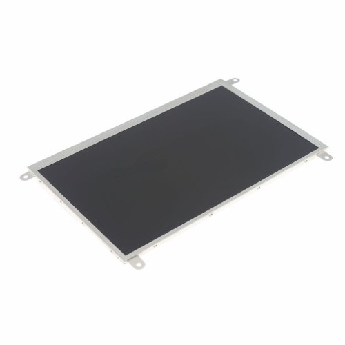 """Boehydis Hv056Wx1-100 Industrial Lcd Screen 5.6"""" Wxga Led Diode (Substitute Replacement Lcd Screen Only. Not A Laptop )"""