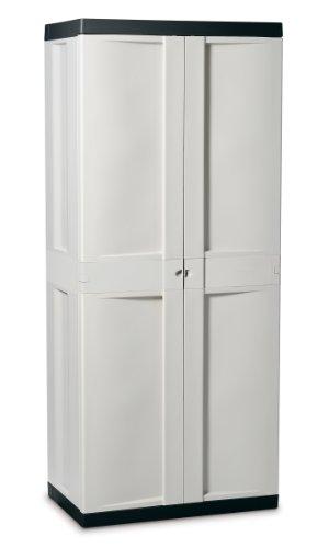 armoire hauteur 180 cm pas cher. Black Bedroom Furniture Sets. Home Design Ideas