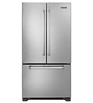 KitchenAid Pro Line Series KFCP22EXMP 36 21.8 cu. ft